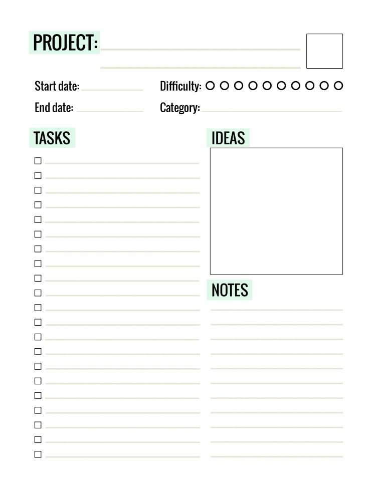 Project-Planner-Full-Page